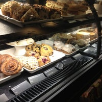 Photo taken at Starbucks by Jessica B. on 1/31/2013