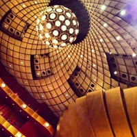 Photo prise au David H. Koch Theater par Chelle . le12/3/2012