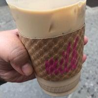 Foto scattata a Momofuku Milk Bar da Chelle . il 7/24/2018