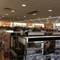 Photo taken at Ulta Beauty by Bryan C. on 10/7/2012