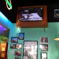 Photo taken at Greg and Amy's Twist and Shout 50's Diner by Alicia S. on 12/10/2012