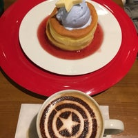 Photo taken at PRONTO 渋谷109メンズ館店 by MIKI T. on 2/11/2017