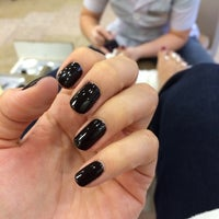 Happy nails and spa fashion valley 9