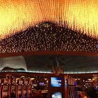 Photo taken at Tulalip Casino Resort by Rachael B. on 2/6/2013