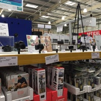 Photo taken at Costco Wholesale by HIROMI S. on 5/26/2016