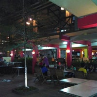 Photo taken at Selasih Restoran Taman by Easter (lia) T. on 7/11/2015