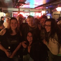 Photo taken at Speal's Tavern by Dorey on 3/21/2015