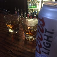 Photo taken at Flanagan's Bar & Grill by Sean M. on 10/14/2017