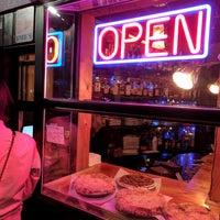 Photo taken at Pie Bar by Wilbur H. on 2/14/2017