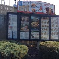 Photo taken at McDonald's by Geri C. on 10/14/2013