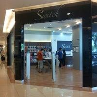 Photo taken at Switch (Apple Premium Reseller) by Sing H. on 9/17/2012