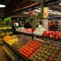 Foto tirada no(a) Express Supermercados por Express Supermercados em 6/23/2015