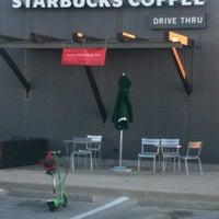 Photo taken at Starbucks by Eric on 12/24/2013