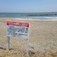 3/24/2014にYasu H.が和泉浦海岸で撮った写真