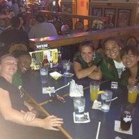 Foto tomada en Buffalo Wild Wings por Jack B. el 9/29/2012