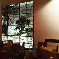 Foto tirada no(a) Pacífico Bar café por Werlley T. em 3/11/2016
