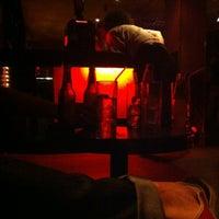 9/27/2012에 Baptiste P.님이 Demode에서 찍은 사진