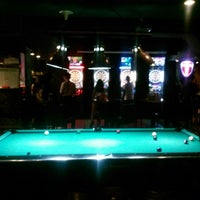 Photo taken at JR Pub by KiJune Y. on 10/2/2014