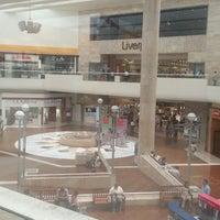 Foto tomada en Galerías Monterrey por Sergio A. el 5/18/2013