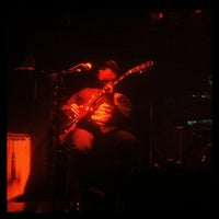Photo taken at Terra Blues by woOtzee on 1/3/2013