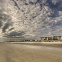 Photo taken at The Westin Jekyll Island by The Westin Jekyll Island on 2/5/2015