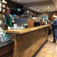 Photo taken at Starbucks by Keith L. on 9/17/2016