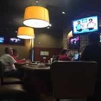 Photo taken at Ruby Tuesday by Keith L. on 9/4/2016