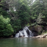 Photo taken at Lake Glenville by BC on 8/4/2013