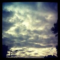 Photo taken at Jln. Mount Erskine by Liz W. on 10/23/2012