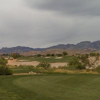 Photo taken at Bear's Best Golf Course by Mike B. on 6/24/2013
