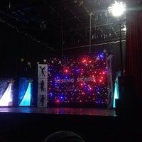 Photo taken at Olympus by Deoxyadenosine M. on 11/13/2014