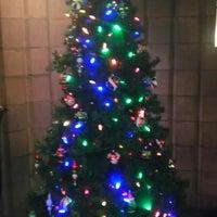 Das Foto wurde bei Milagro's Restaurant von Carrie A. am 12/13/2012 aufgenommen