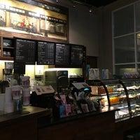 Photo taken at Starbucks by Dewono S. on 5/11/2018