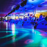 Photo taken at West Valley Bowl by West Valley Bowl on 2/6/2015
