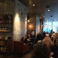 5/9/2014にKirill V. K.がCoppola Cafféで撮った写真