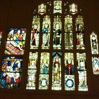 12/8/2012 tarihinde Lorena P.ziyaretçi tarafından Medieval Art'de çekilen fotoğraf