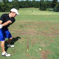 Photo prise au Charlie Yates Golf Course par Thom P. le6/28/2015