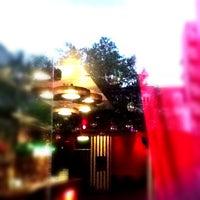 Foto diambil di Ethnic Bar oleh Ethnic B. pada 8/17/2013