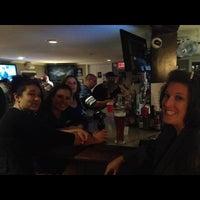 Photo taken at PourHouse Sports Tavern by Devon L. on 10/21/2013