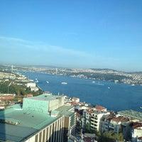 Photo taken at Raika by Murat L. on 10/15/2012