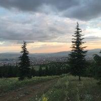 Photo taken at Kent Ormanı by Turgay T. on 6/10/2017