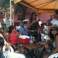 Foto tirada no(a) Marilton's Bar por Claudia Maia em 2/11/2013