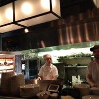 Photo prise au Foragers Table par Steve C. le9/27/2012