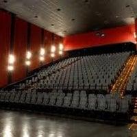Photo taken at Cinemark by Juan Carlos V. on 2/10/2013