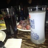 Photo taken at Ezo Türkü Bar by Asi A. on 12/9/2017