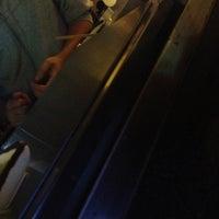 Photo taken at 서래오뎅 by Jihyun L. on 10/16/2012