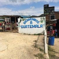 Photo taken at República de Guatemala | Republic of Guatemala by Less R. on 4/15/2017