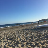 Photo taken at Lips Reartes Ibiza by Victoria T. on 11/29/2015