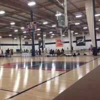 The Map Sports Facility West Garden Grove 2 tips from 310 visitors