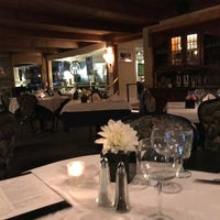 Photo taken at Clay Hill Farm Restaurant by Ronni J. on 10/27/2017